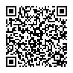 法人事務所QRコード